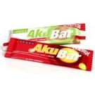 Купить протеиновый батончик AkuBar | Akuna