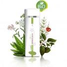 Купить натуральное мыло жидкое для интимной гигиены Акуна