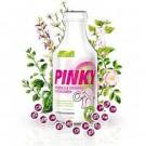 Витаминный комплекс для детей Пинки (Pinky) | Акуна