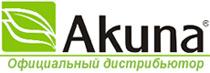 Akuna, Alveo, Акуна в Украине